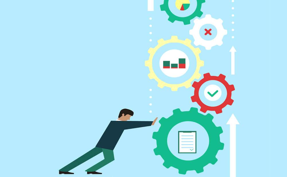 قدم چهارم بازاریابی آژانس مسافرتی : دانش فنی