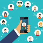چطور از طریق تماس های روزانه مشتری های ثابت بدست آوریم؟